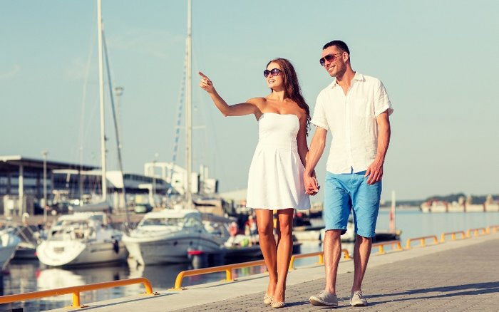 Chaparral Shopping Guide: Finding Your Perfect Boat