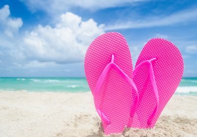 Enjoy a Valentine's Day Getaway at the Miami International Boat Show