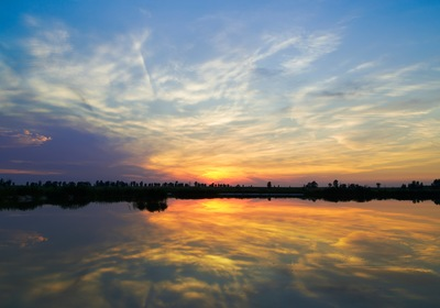 Burning Daylight? 7 Ways to Increase Your Time on the Water