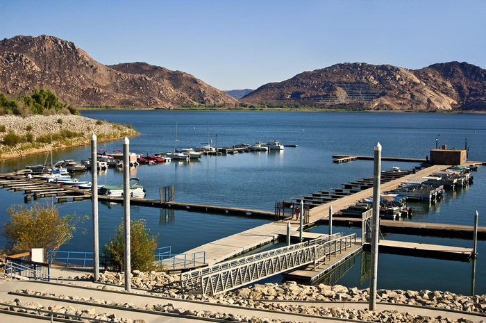 Norco, California: Tilly's Marine and Your Passage to Southern California Boating