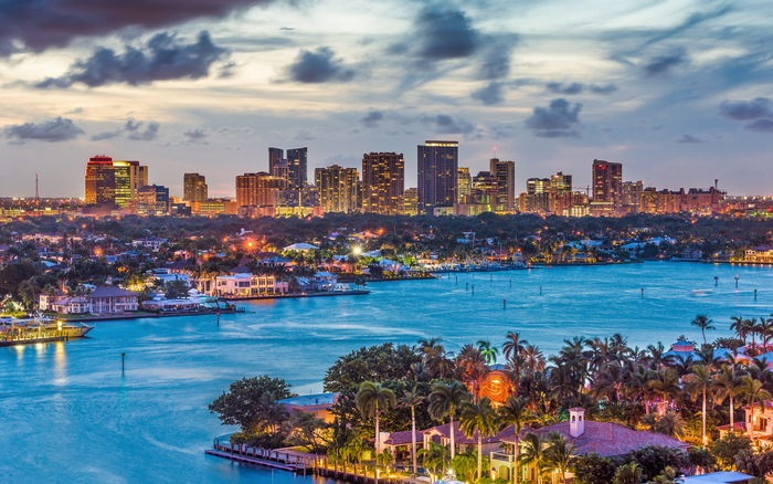 Cruisin 'the Intracoastal: A Breezy Guide